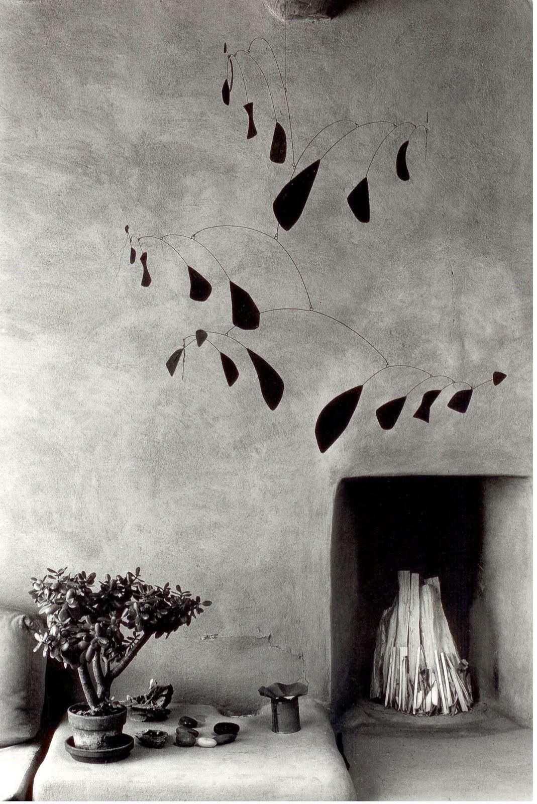 keeffe - Georgia O'Keeffe [peintre] - Page 3 Tumblr27