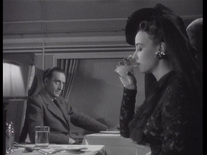 Sherlock Holmes (version 39-46 avec Basil Rathbone) Vlcsna40