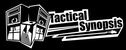 Tacticalsynopsis Sound6Tem Ts211