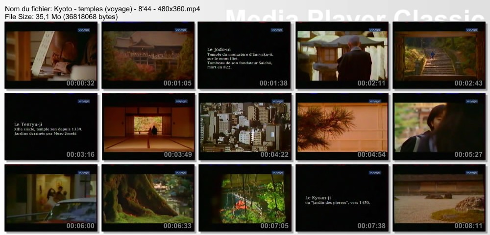 LISTING VIDEOS EXISTANTES - VIDEOS YOUTUBE SUPPRIMEES Kyoto_10