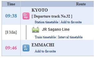 26- KYOTO et alentours Kyoto_11