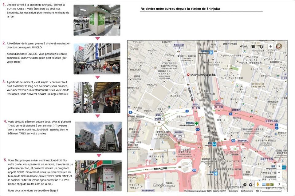 13- TOKYO  Sakusa11