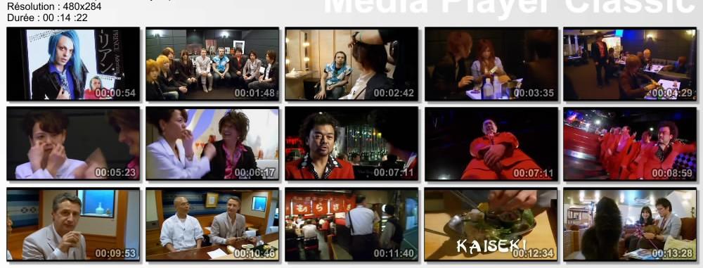 LISTING VIDEOS EXISTANTES - VIDEOS YOUTUBE SUPPRIMEES Toqua_11