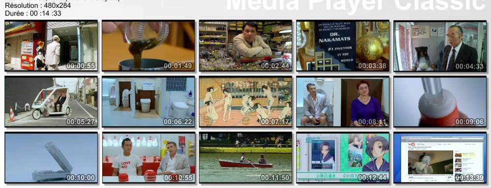 LISTING VIDEOS EXISTANTES - VIDEOS YOUTUBE SUPPRIMEES Toqua_13
