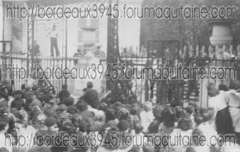 La Libération, c'est aussi ça .... 2014-047