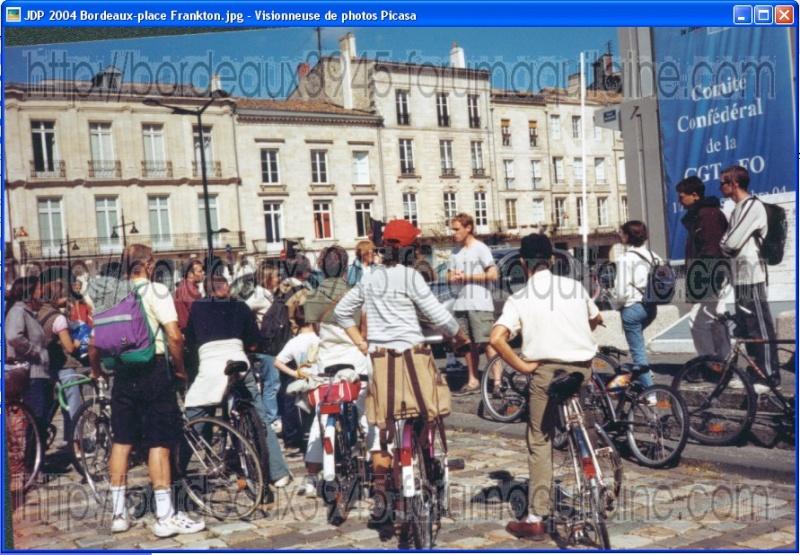 Les journées du Patrimoine depuis 1999 ... Jdp_2010