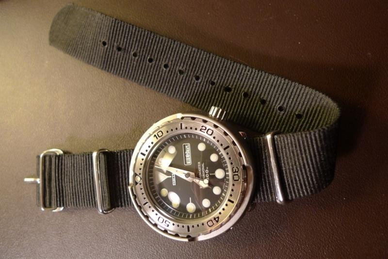 La montre du vendredi 19 septembre ! P1030117
