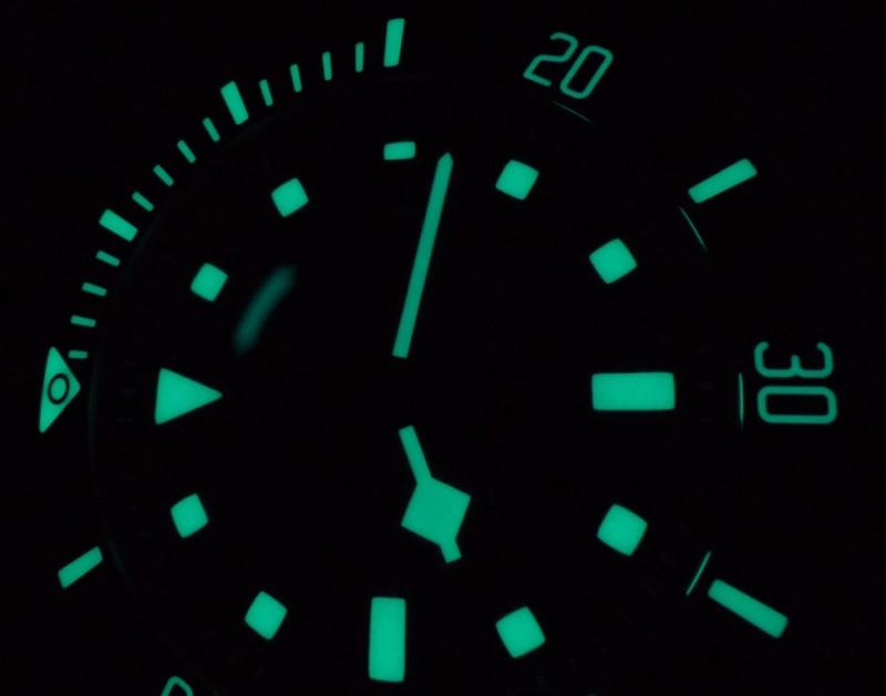 La montre du 12 décembre P1030410