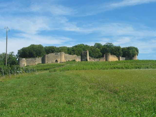 Chateau d'Arlay (39) Img_1513