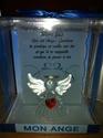 Petit Ange, avec texte... hommage a mon ange Pour_t10