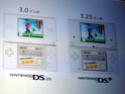 Nintendo dévoile enfin la Nintendo DS i 0710