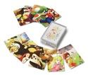 Nouveaux objets au Club Nintendo 12206212