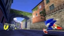 -Sonic Unleashed- 12208313