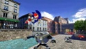 -Sonic Unleashed- 12208315