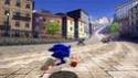 -Sonic Unleashed- 12208318
