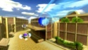 -Sonic Unleashed- 12208320