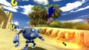 -Sonic Unleashed- 12208324