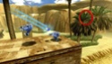 -Sonic Unleashed- 12208325