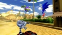 -Sonic Unleashed- 12208334