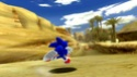 -Sonic Unleashed- 12208335