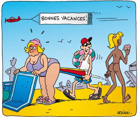 En vacances !!! Vacanc10