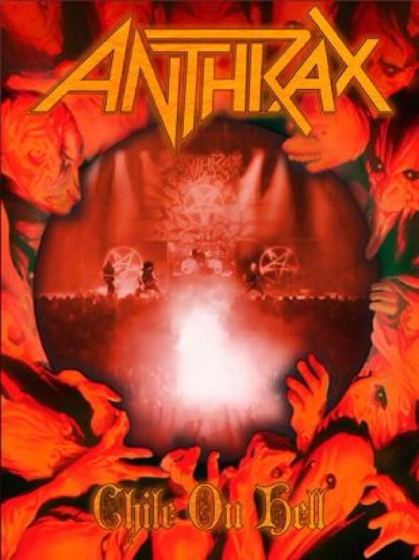 ANTHRAX Anthra10