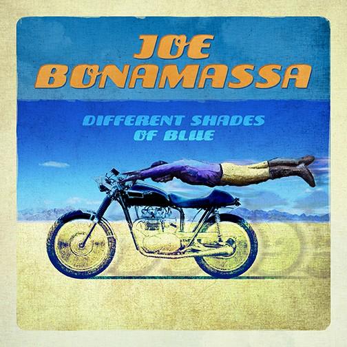 JOE BONAMASSA - Page 2 Bona10