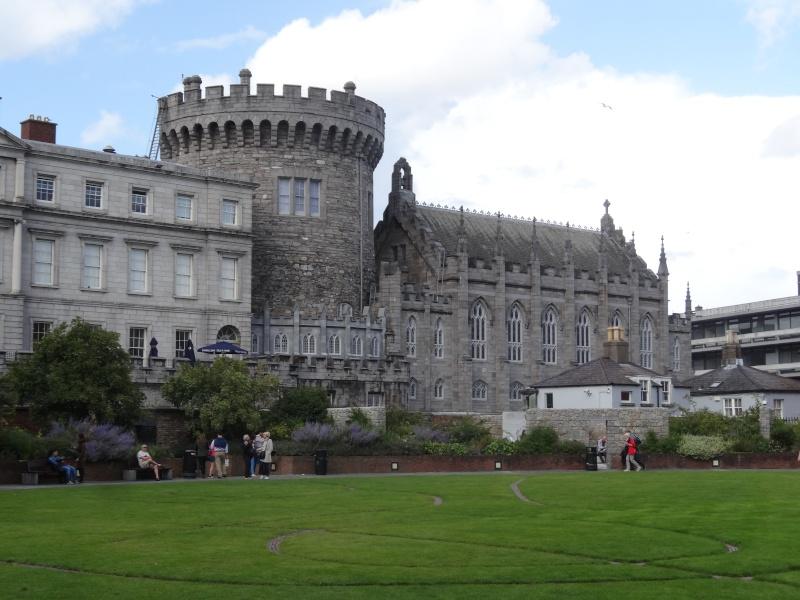 Irlande 2014 Dsc06711
