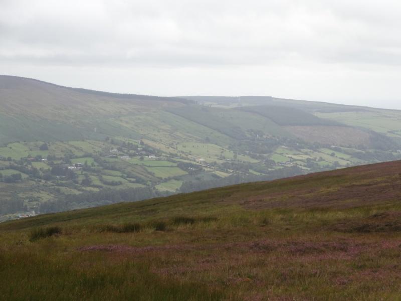 Irlande 2014 Dsc06911