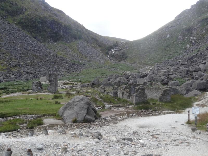 Irlande 2014 Dsc07116