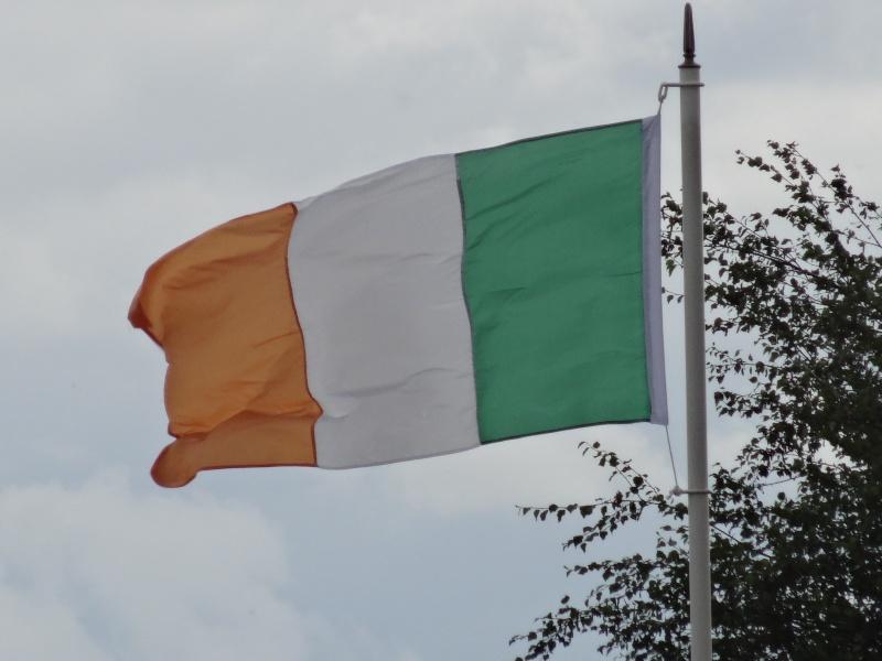 Irlande 2014 Dsc07614