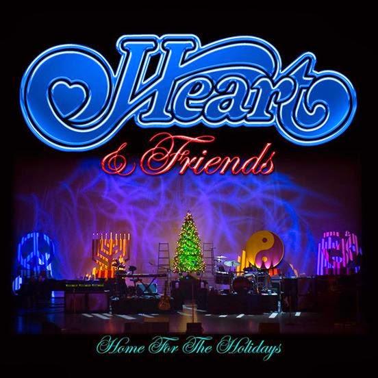 HEART Heart_11
