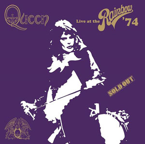 QUEEN - Page 6 Queen10