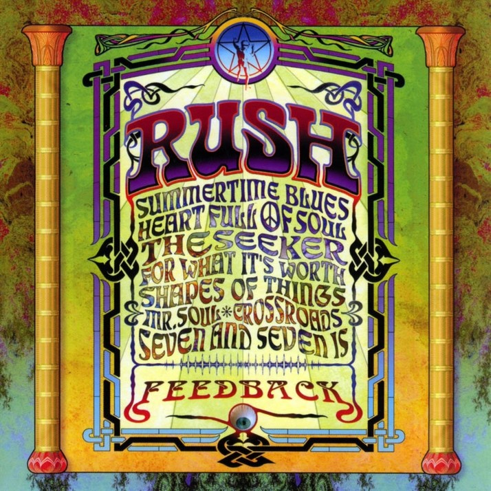 Vous écoutez quoi en ce moment ? - Page 4 Rush11