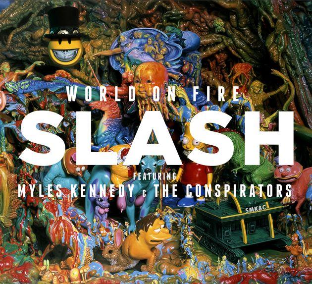 SLASH - Page 2 Slash110