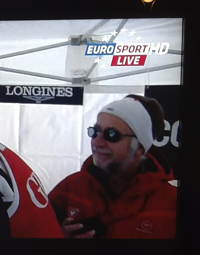 Coupe du Monde de ski alpin 2014/2015 - Page 2 Img_0110