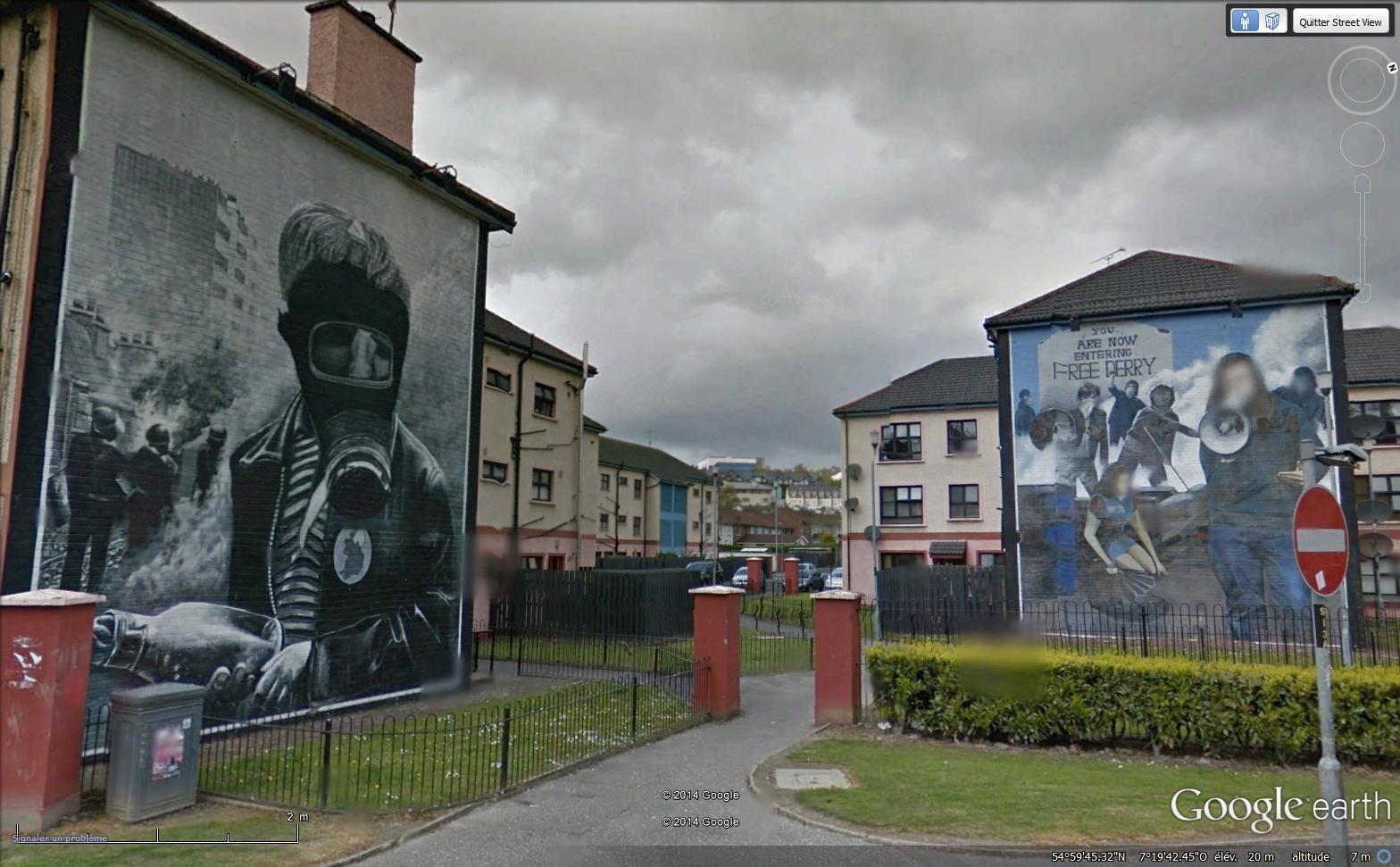 """L'Irlande du Nord et ses """"murals"""" - Page 2 Sans_161"""