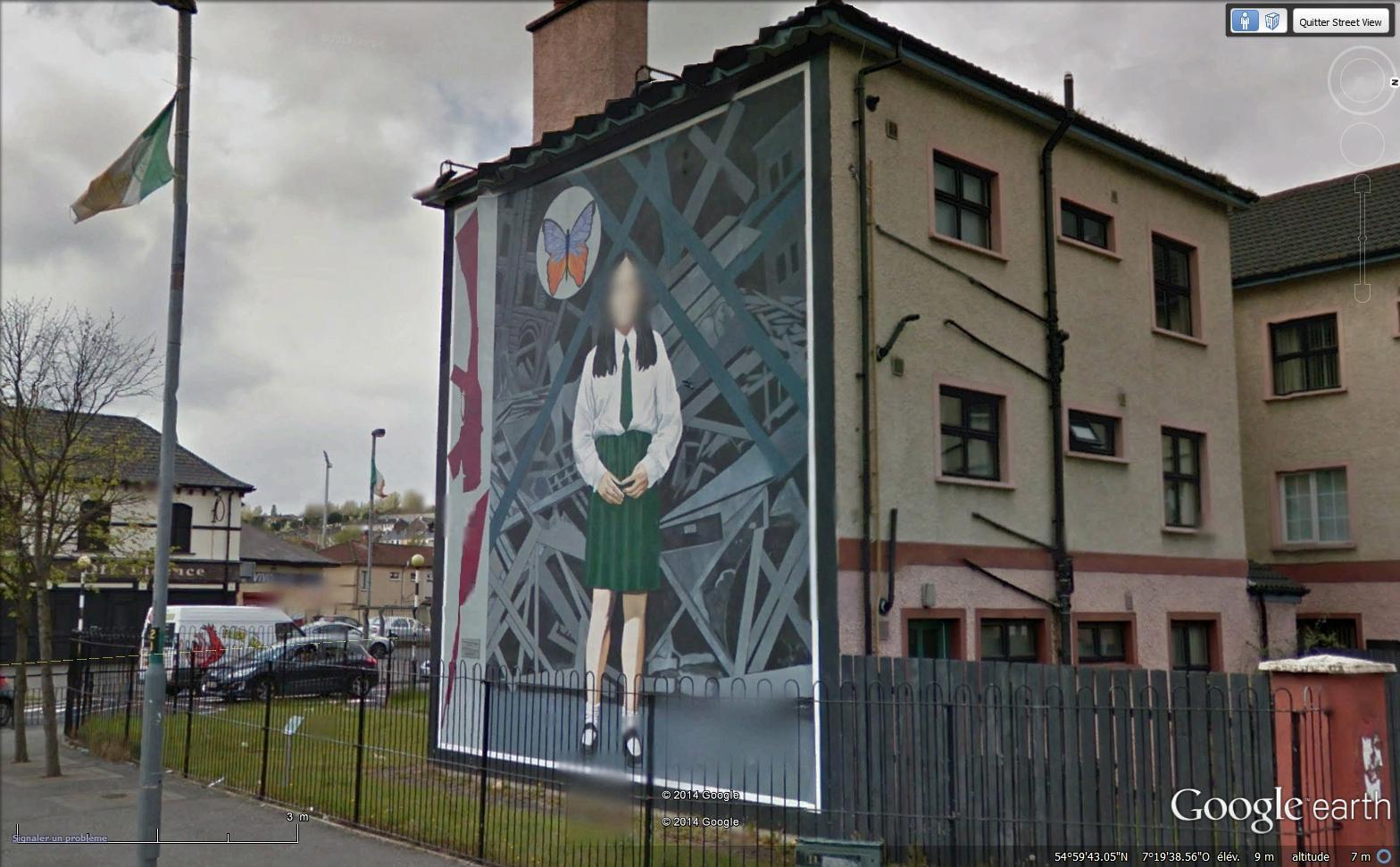 """L'Irlande du Nord et ses """"murals"""" - Page 2 Sans_163"""