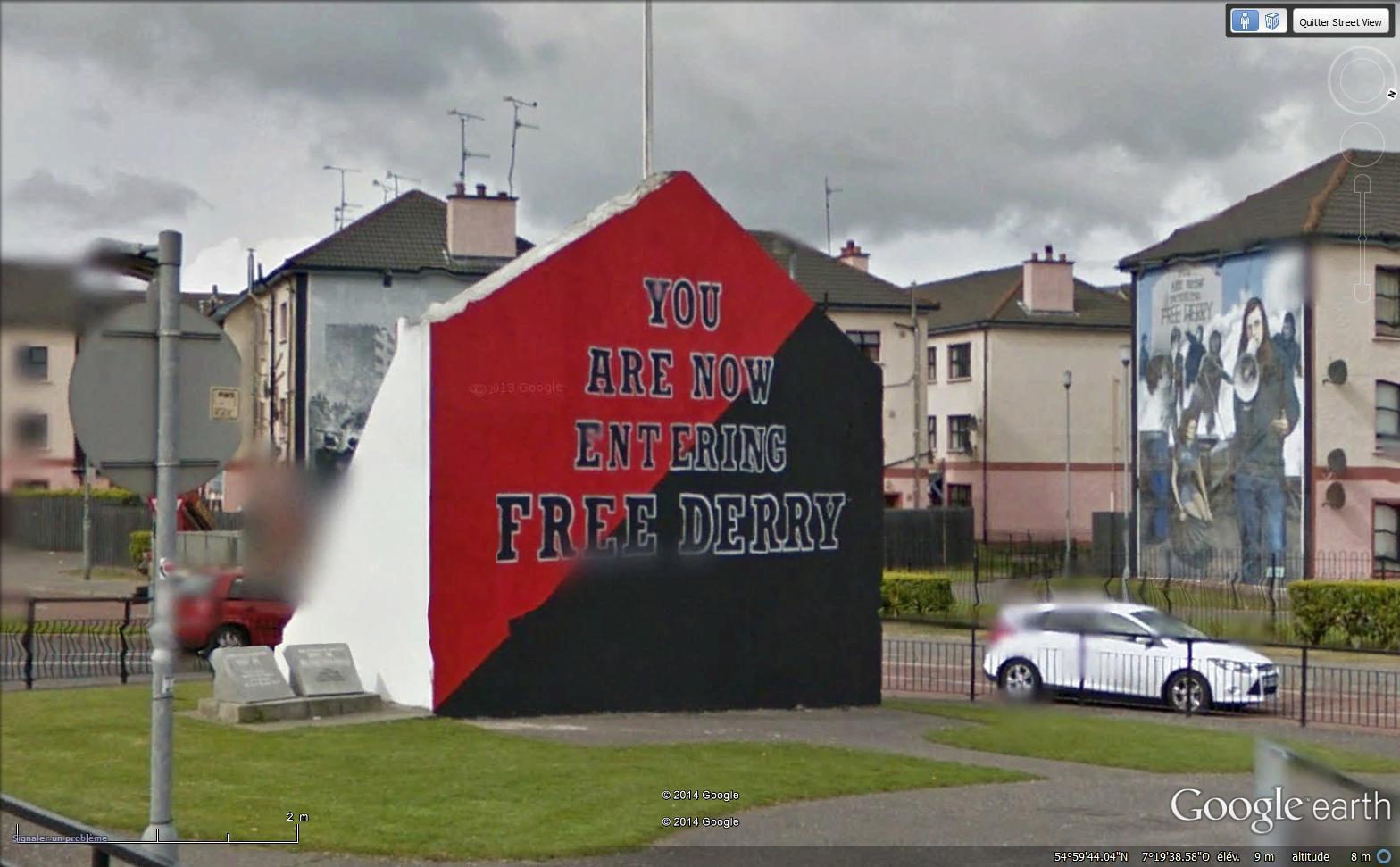 """L'Irlande du Nord et ses """"murals"""" - Page 2 Sans_164"""