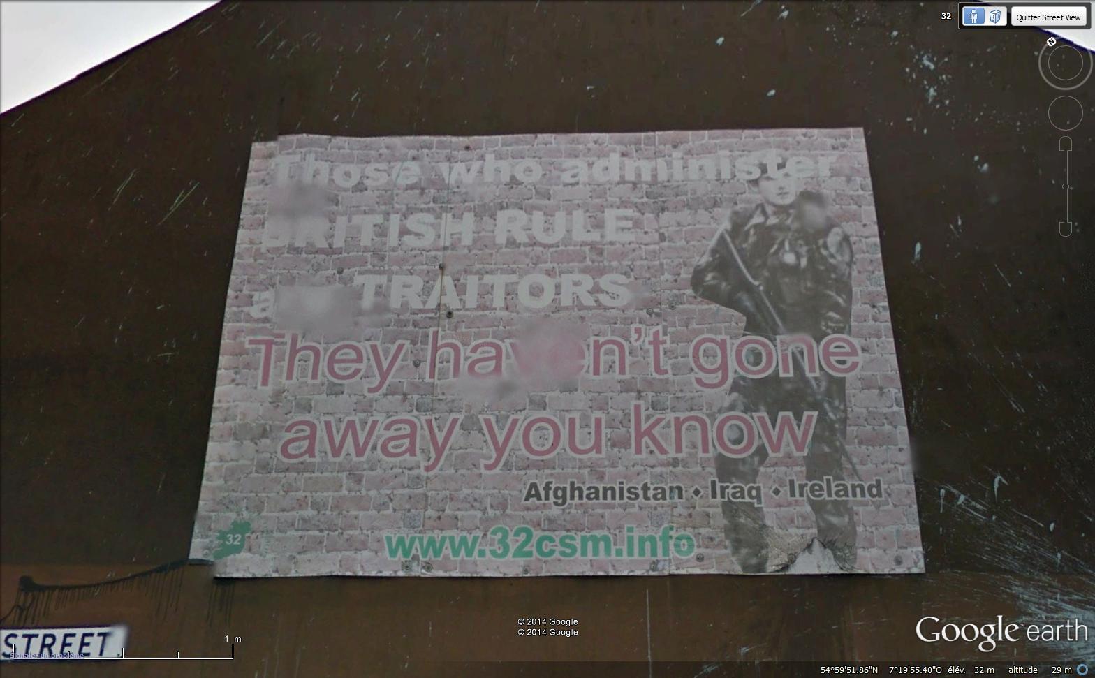 """L'Irlande du Nord et ses """"murals"""" - Page 2 Sans_165"""
