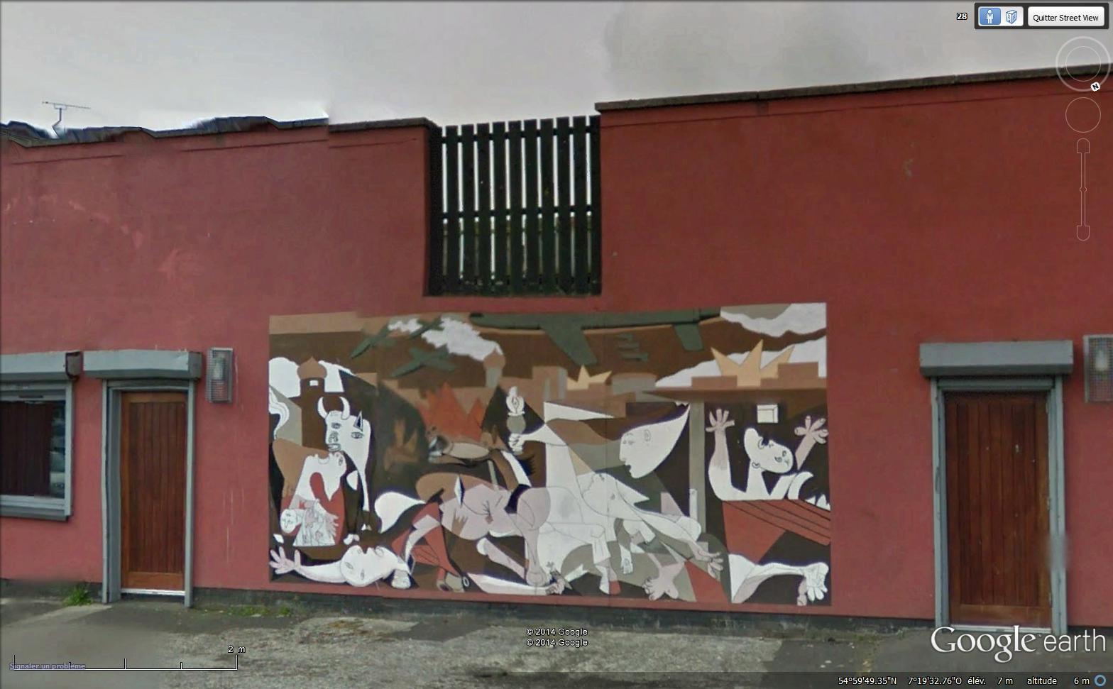 """L'Irlande du Nord et ses """"murals"""" - Page 2 Sans_166"""