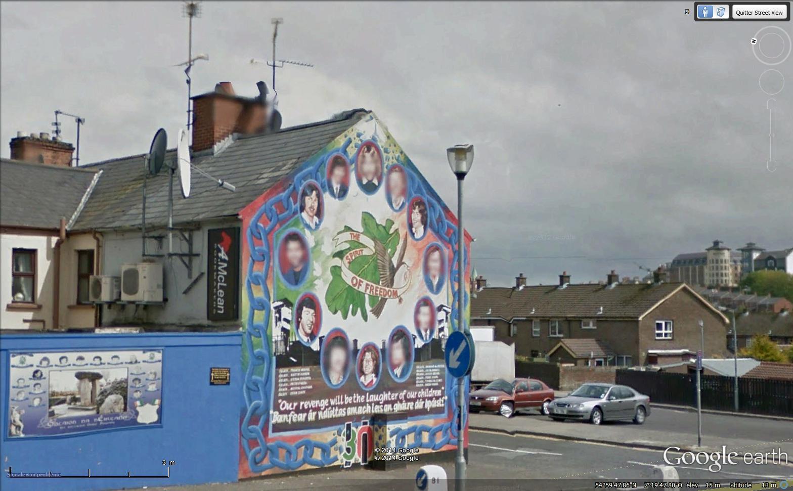 """L'Irlande du Nord et ses """"murals"""" - Page 2 Sans_167"""