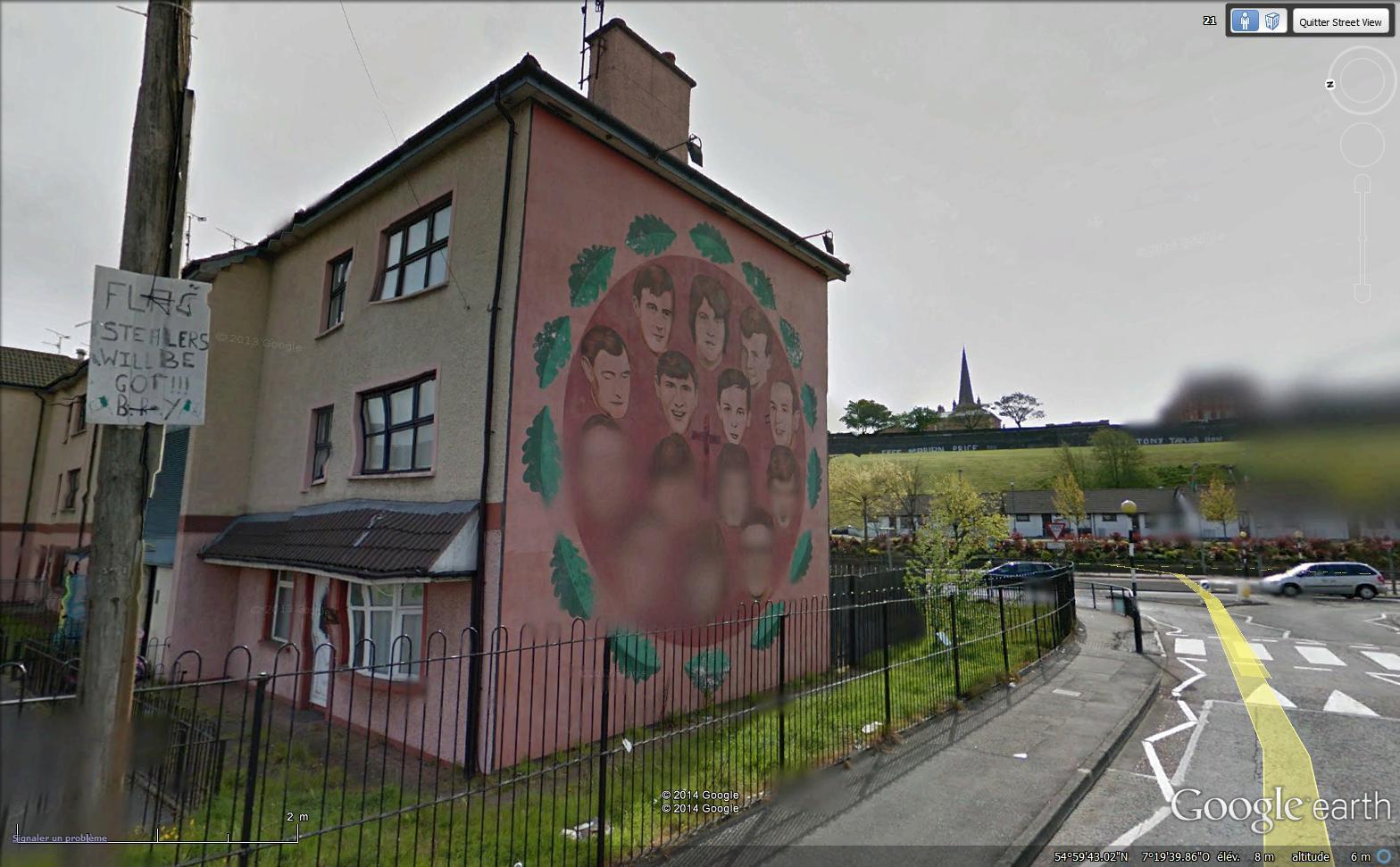 """L'Irlande du Nord et ses """"murals"""" - Page 2 Sans_168"""