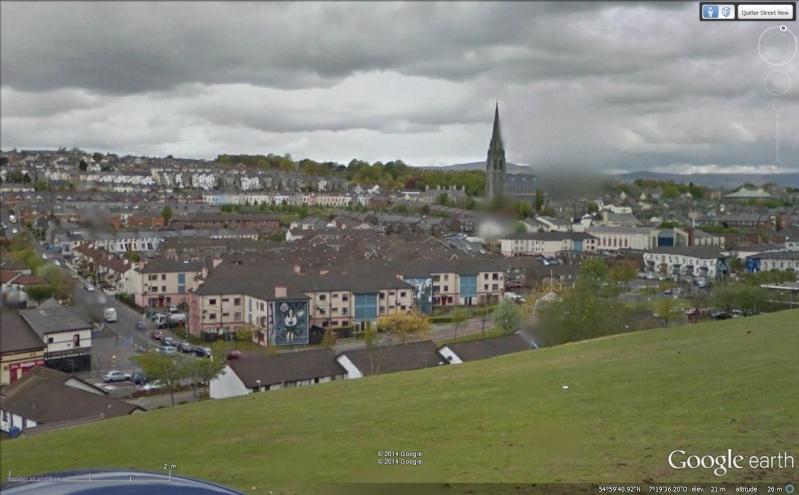 """L'Irlande du Nord et ses """"murals"""" - Page 2 Sans_169"""