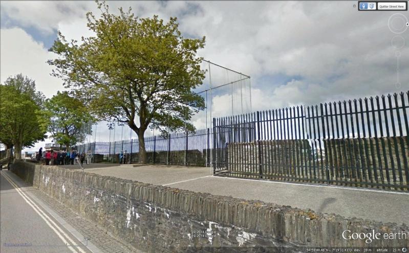 """L'Irlande du Nord et ses """"murals"""" - Page 2 Sans_170"""