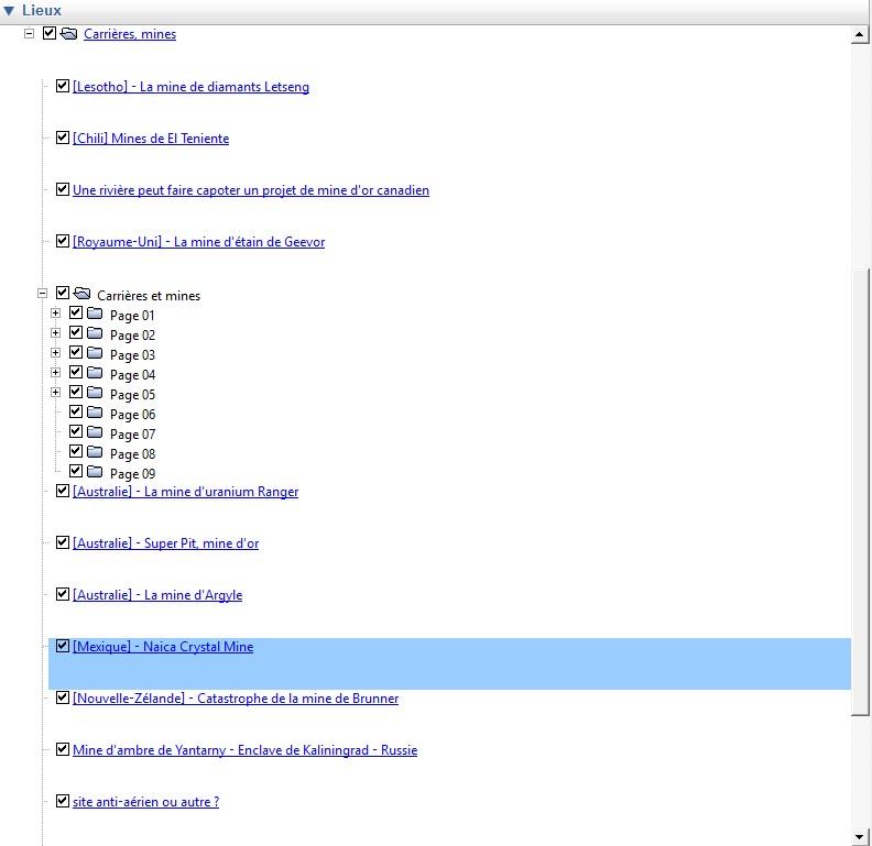 """[KML] Le sous-forum """"Carrières, mines"""" au 18/08/2014 en un seul fichier Sans_180"""