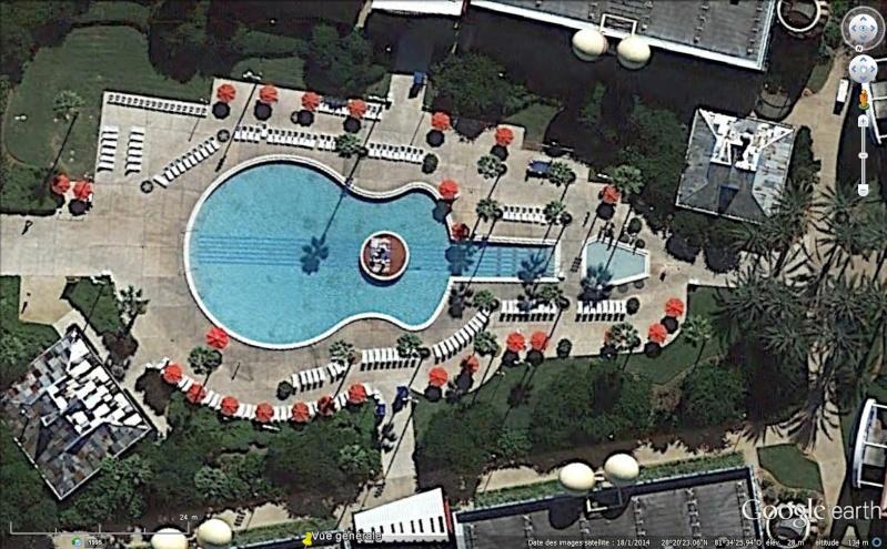 Les piscines du Monde découvertes avec Google Earth - Page 11 Sans_183