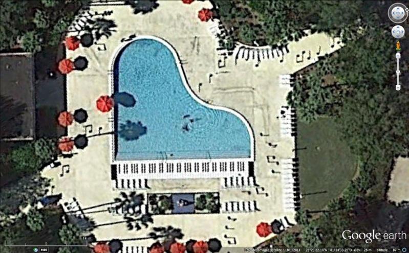 Les piscines du Monde découvertes avec Google Earth - Page 11 Sans_184