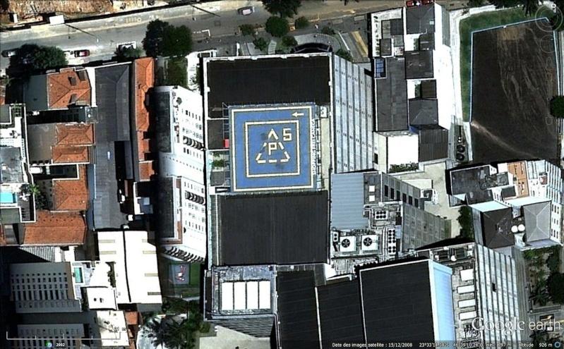 SAO POLO, Brésil : pistes d'hélico ? Sans_187