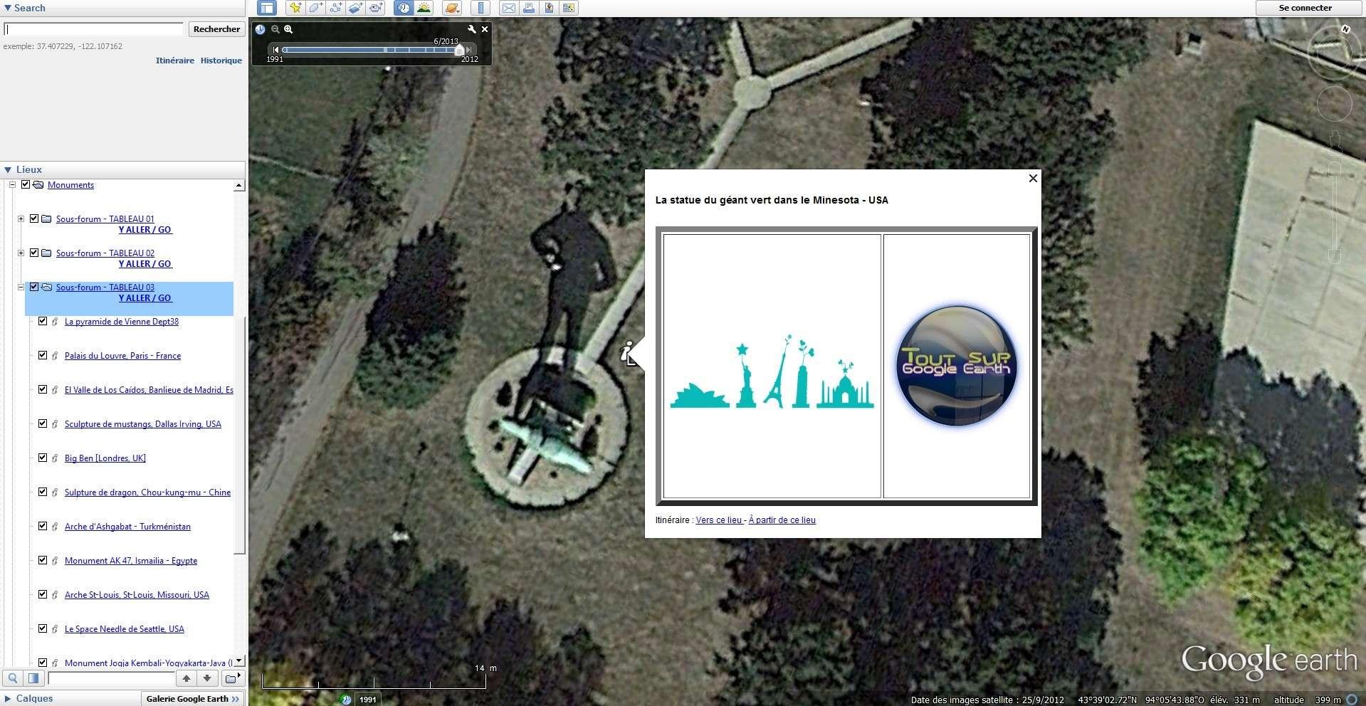 """[KML] Le sous-forum """"Monuments"""" au 17/09/2014 en un seul fichier Sans_217"""